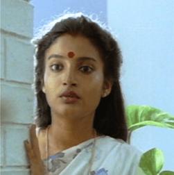 Karthika Malayalam Actress