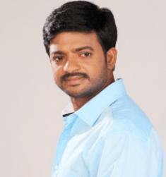 Kathir - Actor Tamil Actor