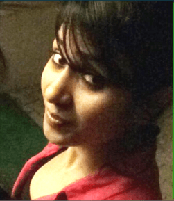 Kavita Bajaj Hindi Actress