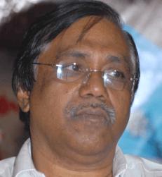K C N Chandrasekhar Kannada Actor