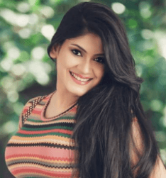 Keerthi Pattadi Kannada Actress