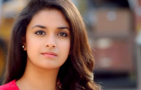 Keerthy Lost Many Opportunities Just Because Of..