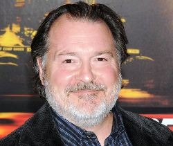 Kevin Dunn English Actor