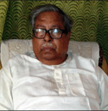 Khagendra Thakur Hindi Actor