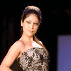 Khushi Bhatt Hindi Actress