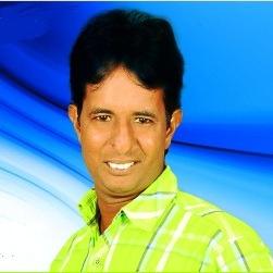 Kili Ramachandran Tamil Actor