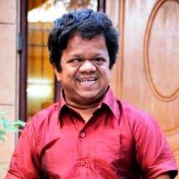 King Kong Tamil Actor