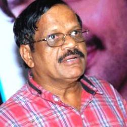 Kodlu Ramakrishna Kannada Actor