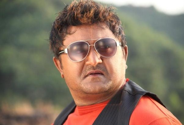 Komal Denies The Rumours!