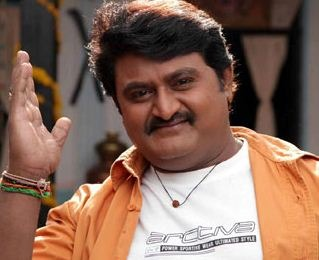 Komal To Join Thriller Manju?
