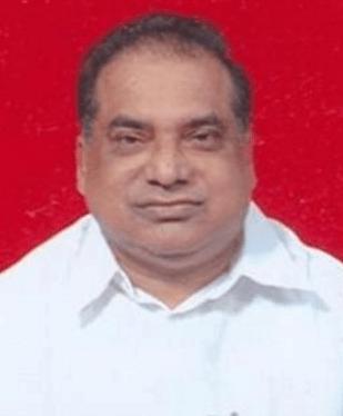 Kommineni Seshagiri Rao Telugu Actor