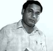 Kotayya Pratyagatma