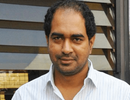 Krish All Set To Make Another Hindi Film
