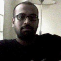 Krishnakumar Ramakumar Tamil Actor
