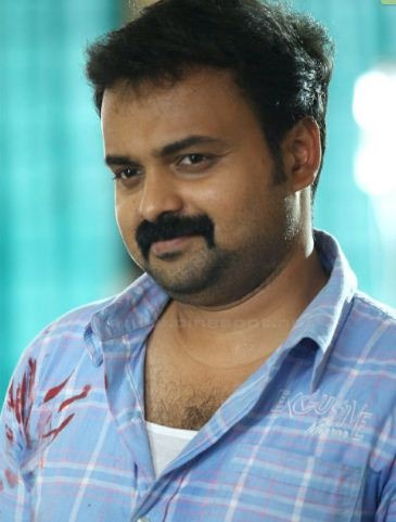 Kunchacko's Home Production Will Be An Onam Rel..