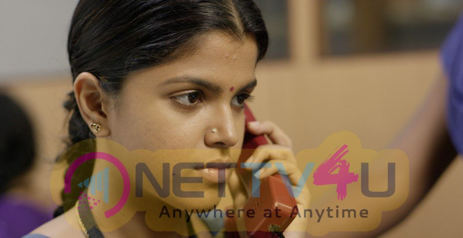 Kuttrame Thandanai Tamil Movie Attractive Stills