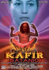 Kaafir Movie Review Hindi Movie Review