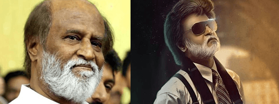 Kabali Sold For Record Breaking Price In U.S, Reveals Thanu
