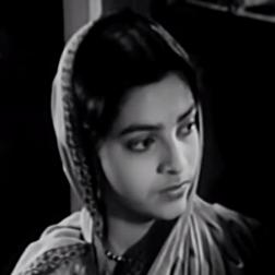Kaberi Bose Hindi Actress