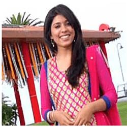 Kaisha Hastu Hindi Actress