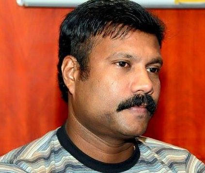 Kalabhavan Mani's Death Investigation Is In Its Final Stage!