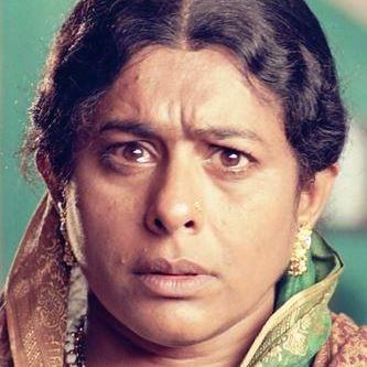 Kalai Rani Tamil Actress