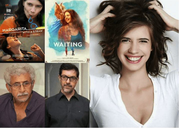 Kalki Koechin And Films