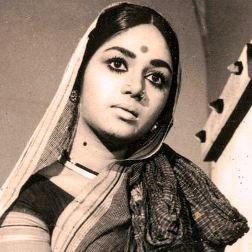 Kalpana - Kannada Kannada Actress