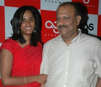 Kalpathi AGS Group Donated Rs. 50 Lakhs To Chen..