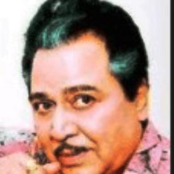 Image result for Kalyan Kumar