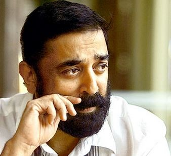 Kamal Haasan's Opinion On Eating Beaf!