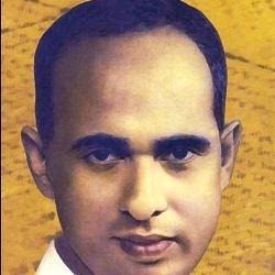 Kambisseri Karunakaran