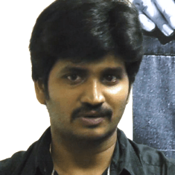 Kannan Tamil Actor