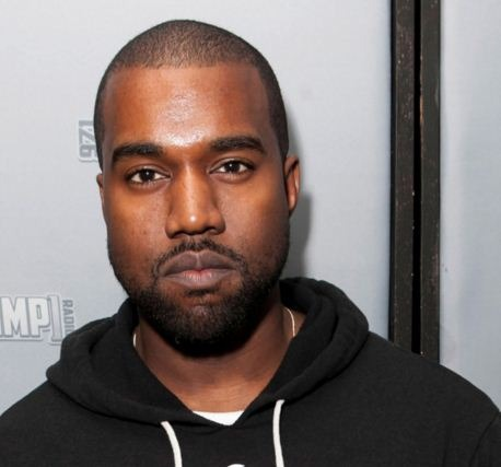 Kanye's New Album Says About His Breakup!