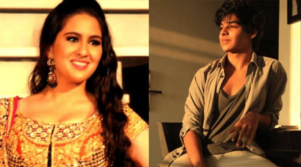 Karan Johar To Make Hindi Adaptation Of 'The Fault In Our Stars'?