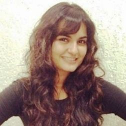 Karishma Acharya Hindi Actress