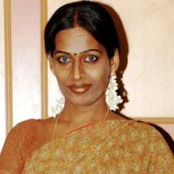 Karpaga Tamil Actress