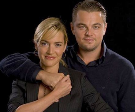 Kate Winslet Says Both Rose And Jack Would Have Been Saved In Titanic!