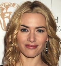 Kate Winslet Wants Equal Remuneration As That Of The Heroes!