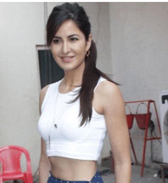 Katrina Kaif's Sudden Weight Loss Is Trouble For Makers Of Jagga Jasoos
