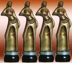 Kerala State Film Awards 1984