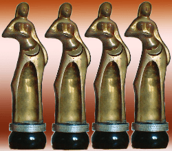 Kerala State Film Awards 2007