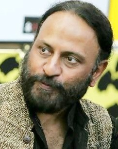 Ketan Mehta In Doing Biopic Films