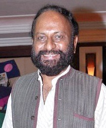 Ketan Mehta On Doing Biopics