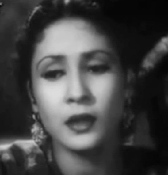 Khursheed Hindi Actress