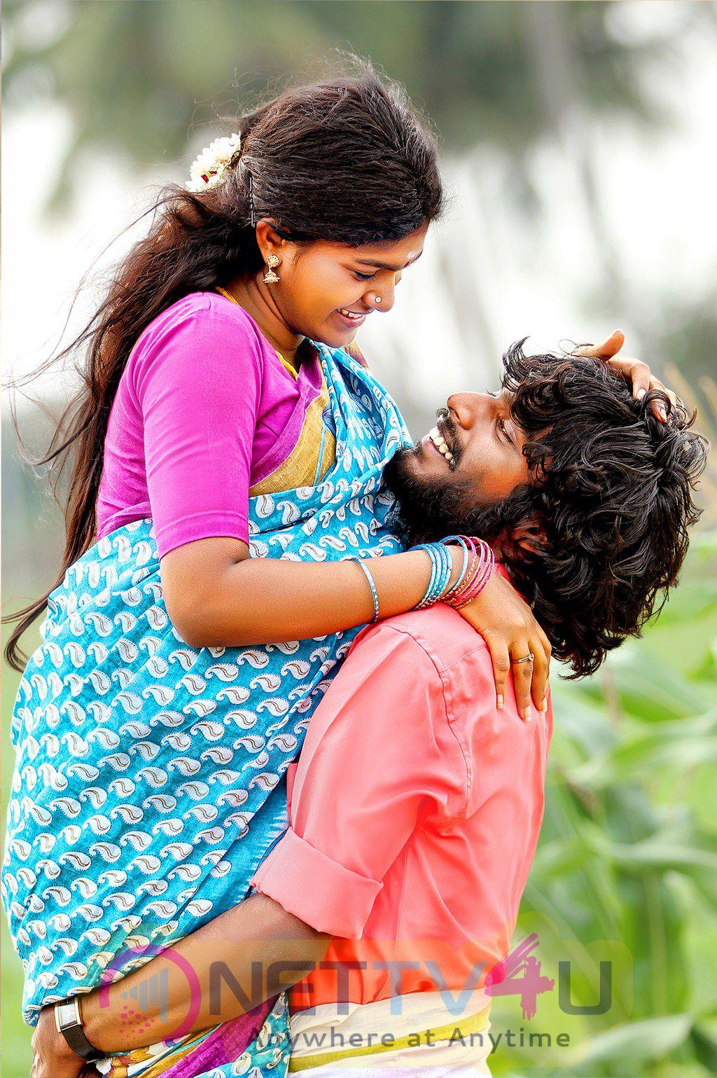 Kida Poosari Magudi Tamil Movie Exclusive Stills And Latest Photos