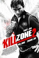 Kill Zone 2 Movie Review English Movie Review