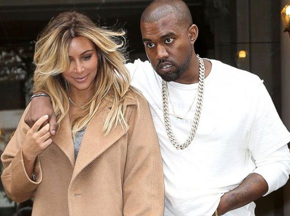 Kim Kardashian And Kanye's Divorce Decision Finalized!