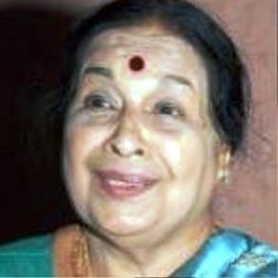 Kishori Ballal Kannada Actress