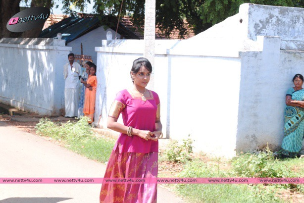 kokkirakulam movie 01